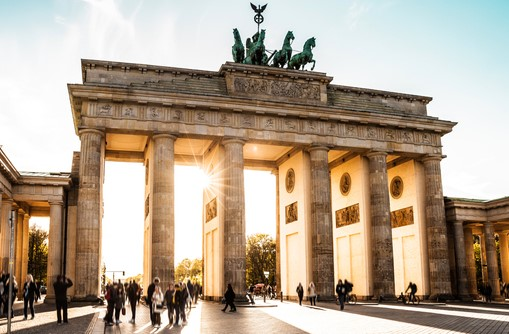 alemania-most-visited-country-schengen-area-berlin
