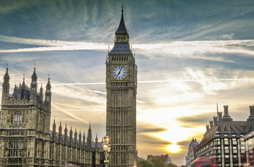 united-kingdom-most-visited-country-schengen-area-london