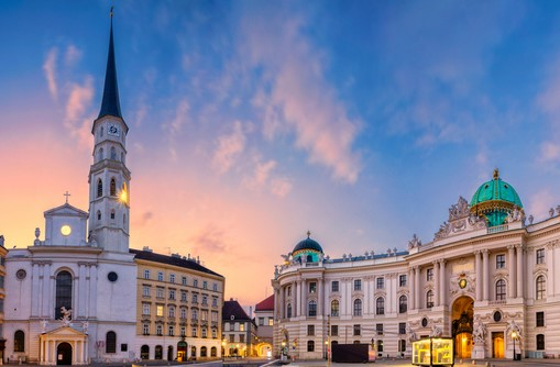 austria-most-visited-country-schengen-area-vienna